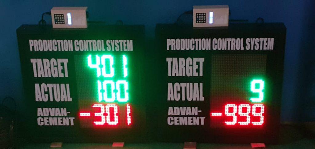 Jual Display Counter Produksi di Tegal dengan Pelayanan Terbaik